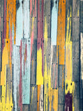 Colorful Painted Wood Backdrop - 1831 - Backdrop Outlet