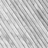 Diagonal Grey Wood Backdrop - 2256 - Backdrop Outlet