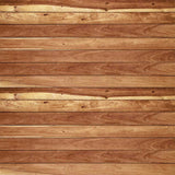Warm Wood Backdrop - 2258 - Backdrop Outlet