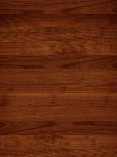 Deep Wood Backdrop - 2266 - Backdrop Outlet
