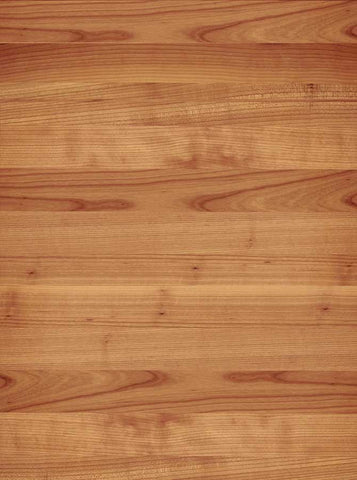 Warm Wood Backdrop - 2267 - Backdrop Outlet