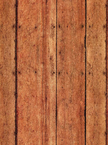2410 Cherry Wood Backdrop - Backdrop Outlet