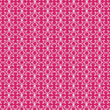 2613 Trellis Pattern Pink Backdrop - Backdrop Outlet