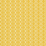Trellis Pattern Yellow Backdrop - 2616 - Backdrop Outlet