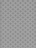 Moroccan Pattern Backdrop - 2623 - Backdrop Outlet