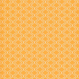 Moroccan Pattern Yellow Orange Backdrop - 2626 - Backdrop Outlet
