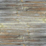 Printed Wood Backdrop - 3078 - Backdrop Outlet