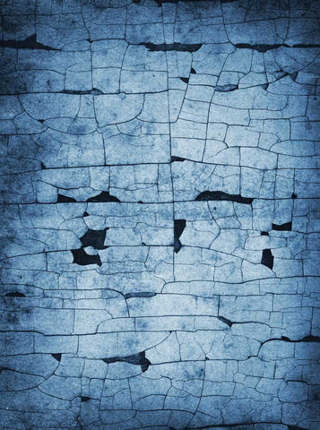333 Blue Texture Backdrop - Backdrop Outlet - 1