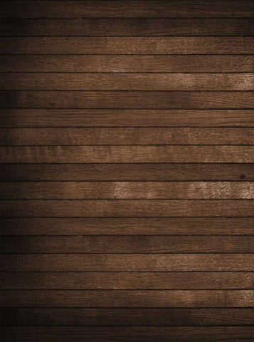 Printed Background Rustic Pine Wood Backdrop - 347 - Backdrop Outlet