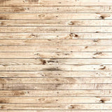 3484 Beach Wood Backdrop - Backdrop Outlet