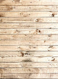 Printed Beach Wood Floor Wall Backdrop - 3484 - Backdrop Outlet