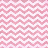 Chevron Rose Blush Backdrop - 3532 - Backdrop Outlet