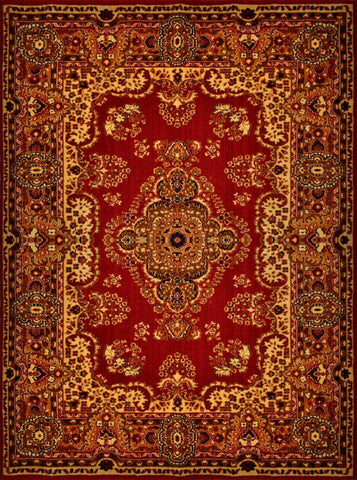 Carpet Backdrop - 4292 - Backdrop Outlet