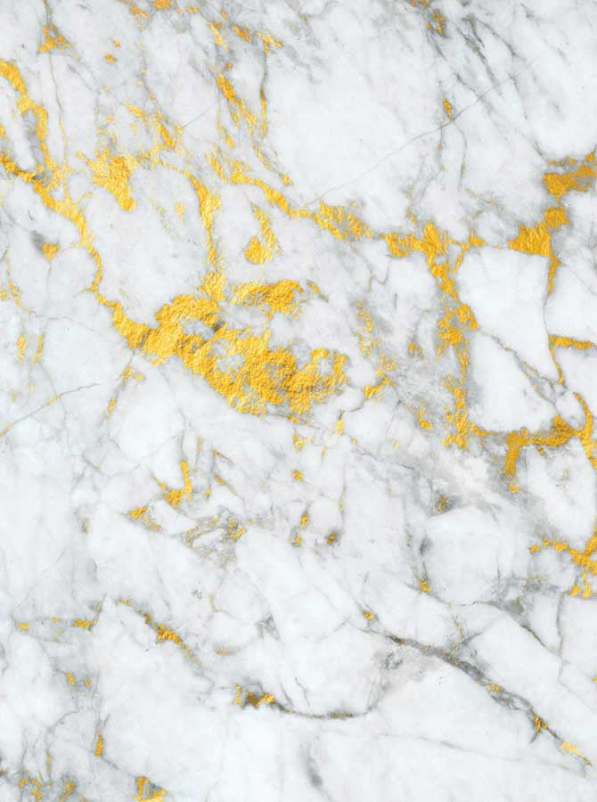 White And Gold Marble Backdrop 4642 Backdrop Outlet
