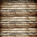 Tugboat Wood Backdrop - 484 - Backdrop Outlet