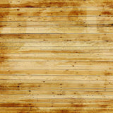 579 Sand Wood Backdrop - Backdrop Outlet