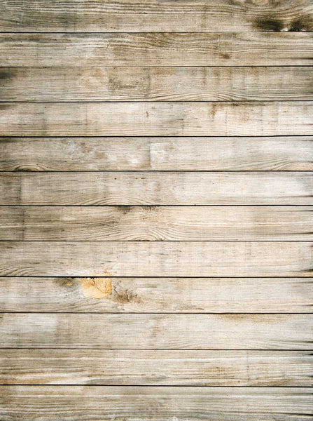 588 Fog Wood Backdrop - Backdrop Outlet - 2
