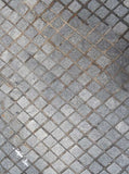 Tile Concrete Floor Backdrop - 6054 - Backdrop Outlet