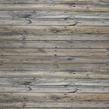 6059 Pewter Grey Wood Backdrop - Backdrop Outlet