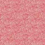Rose Sprial Pattern Photography Backdrop - 6232 - Backdrop Outlet