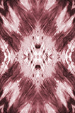 6234 Tie Dye Red Maroon Wash Printed Background - Backdrop Outlet