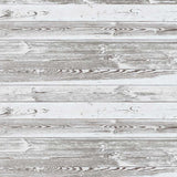 Light Brown Grunge Wood Floor Backdrop - 6310 - Backdrop Outlet