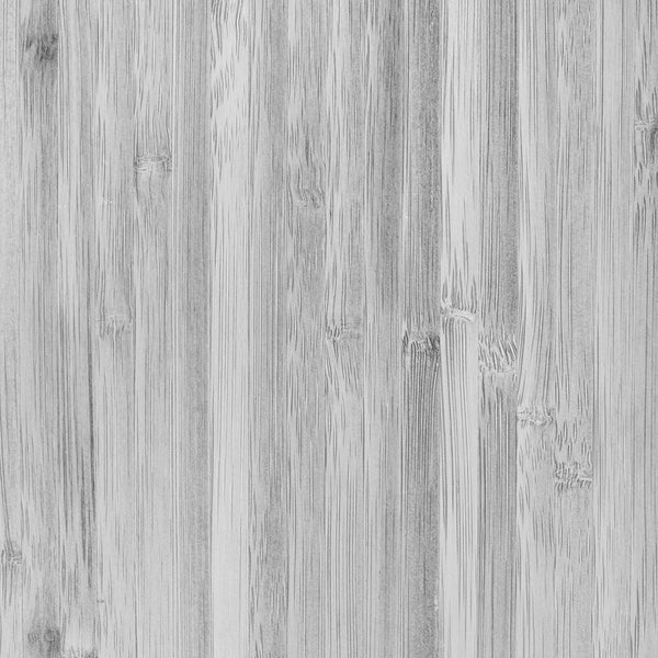 Printed Washed Out Gray Wood Floor Backdrop 6387