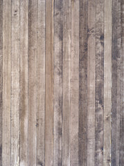 Printed Light Brown Washed Out Wood Backdrop - 6388 - Backdrop Outlet
