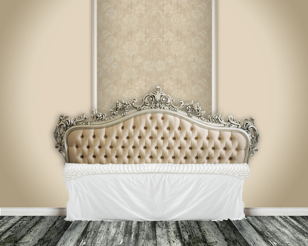 nobby best iron cast and nz pinterest opulent design white smart california king on archived awesome ideas size vintage wrought antique headboard in images headboards fresh