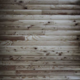 Pewter Rustic Wood Backdrop - 643 - Backdrop Outlet