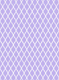 Moroccan Pattern Light Violet Backdrop - 6847 - Backdrop Outlet