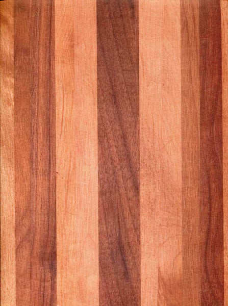Cedar Shades Wood Backdrop - 7190 - Backdrop Outlet