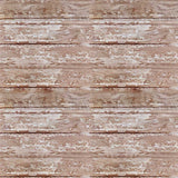 7191 Quail Wood Distressed Backdrop - Backdrop Outlet