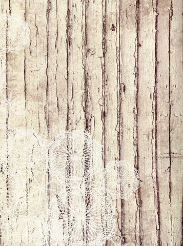 7198 Painted Wood Backdrop - Backdrop Outlet