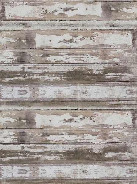 7203 Grey Washed Backdrop - Backdrop Outlet - 1