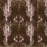 Dark Brown Wood Backdrop - 7211 - Backdrop Outlet