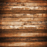 830 Medium Wood Backdrop - Backdrop Outlet