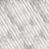 9000 White Angle Wood Backdrop - Backdrop Outlet