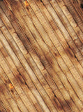 Butternut Brown Wood Backdrop - 9004 - Backdrop Outlet