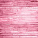 Pink Wood Backdrop - 9006 - Backdrop Outlet