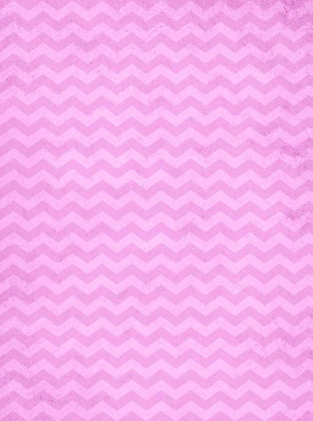 Pink Muted Chevron Backdrop - 9054 - Backdrop Outlet