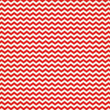 9146 Red Chevron Backdrop - Backdrop Outlet - 2