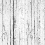White Wash Wood Floor Backdrop - 9200 - Backdrop Outlet