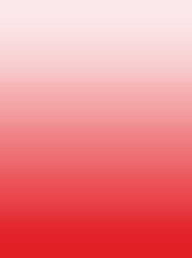 Ombre Red Pink Gradient Backdrop 9617 Backdrop Outlet