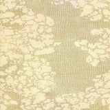 Ivory Floral Backdrop - 9723 - Backdrop Outlet