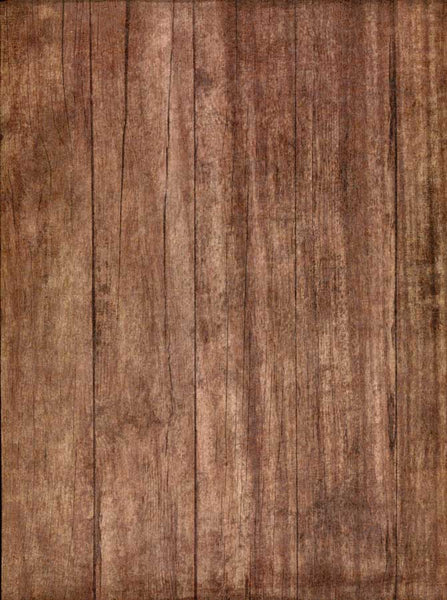 Wood Backdrop - 9731 - Backdrop Outlet
