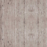 9733 Grey Vintage Wood Backdrop - Backdrop Outlet