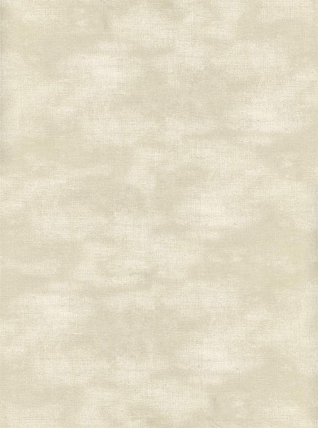 9865 Abstract Master Cream Backdrop - Backdrop Outlet