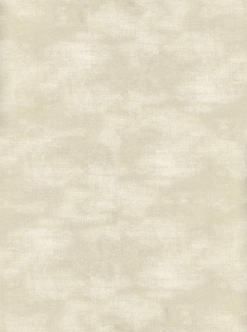 Abstract Master Cream Backdrop - 9865 - Backdrop Outlet