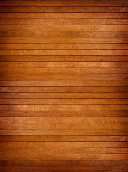 Warm Wood Backdrop - 9963 - Backdrop Outlet
